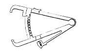 Calipers image